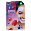 Superdrug Superfruits Exfoliating Mask