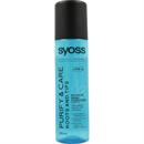 syoss-purify-care-hajapolo-spray-balzsams-jpg
