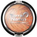 terra-naturi-baked-blush1s9-png