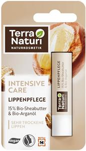 Terra Naturi Intensive Care Lippenpflege Ajakápoló