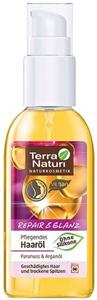 Terra Naturi Paranuss & Arganöl Haaröl