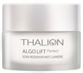 Thal'ion Algo Lift Perfect Redensifying Skin Illuminator