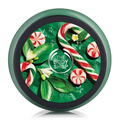 The Body Shop Peppermint Candy Cane Testradír