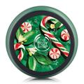 The Body Shop Peppermint Candy Cane Testradír