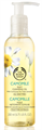 The Body Shop Camomile Silky Cleansing Oil Olajos Sminklemosó