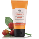 the-body-shop-vitamin-c-glow-protect-lotion-spf30s9-png
