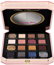 too-faced-pretty-rich-diamond-light-palettes9-png