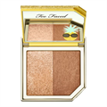 Too Faced Tutti Frutti Strobing Bronzer