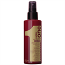 uniq-one-all-in-one-hair-treatment-png