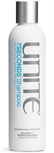 Unite 7Seconds Shampoo
