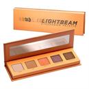 urban-decay-lightbeam-eyeshadow-palettes-jpg