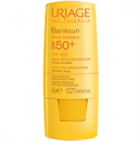 uriage-bariesun-stift-spf50s9-png