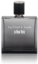 van-cleef-arpels-in-new-yorks9-png