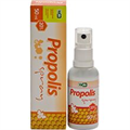 Virde Propolis Spray
