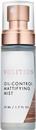 volition-beauty-faggyutermelodest-szabalyzo-mattito-arcpermets9-png