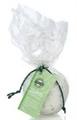 Yamuna Zöldteás Fürdőbomba