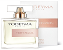 yodeyma-very-specials9-png