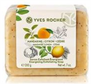 yves-rocher-plaisirs-nature---energia-radirozo-hatasu-szappans9-png