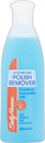 aceton-free-nail-polish-remover1-jpg