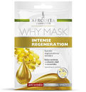 afrodita-cosmetics-why-masks9-png