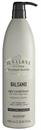 alfaparf-the-legendary-collection-il-salone-milano-balsamo-epic-conditioners9-png