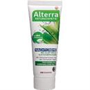 Alterra Bio-Aloe Vera & Gletscherwasser Nachtcreme