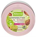 alterra-testvaj-bio-avokado-es-bio-mandulaolajs9-png