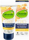 alverde-q10-ejszakai-krem-bio-grapefruittal-es-bio-homoktovissel-30-ev-feletti-borres9-png