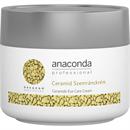 anaconda-ceramid-szemranckrems-jpg