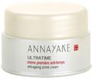 annayake-ultratime-krems9-png