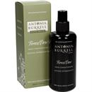 antonia-burrell-forest-dew-borkondicionalo1s9-png