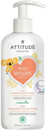 attitude-2-in-1-shampoo-and-body-wash---pear-nectar-for-babys9-png