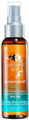 Avon Planet Spa Aromatherapy Calm Testpermet