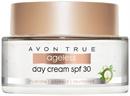 avon-true-ageless-day-cream-spf-30s9-png