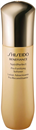 ayres-midnight-tango-body-lotion1s9-png