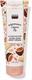 Bath & Body Works Coconut Cream Pie Ultra Shea Body Cream