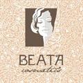 Beata Cosmetics