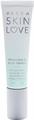 Becca Cosmetics Skin Love Brighten & Blur Primer