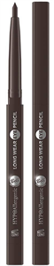 Bell Hypoallergenic Long Wear Eye Pencil