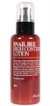 Benton Snail Bee High Content Lotion (régi)