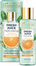 bielenda-fresh-juice---hidratalo-hatasu-hydro-esszencias9-png