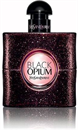 Yves Saint Laurent Black Opium EDT