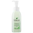 boscia-makeup-breakup-cool-cleansing-oil1s-jpg