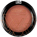 catrice-vinyl-vs-velvet-eye-cheek-powders9-png