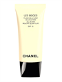 Chanel Les Beiges All-In-One Healthy Glow Fluid Spf 15
