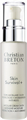 Christian Breton Skin Survival + Dry Skin Cellular Cream 24/24