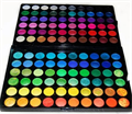 120 Eyeshadow Palette