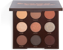 colourpop-brown-sugar-palettes9-png