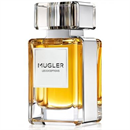 cuir-impertinent-thierry-mugler-for-women-and-mens9-png