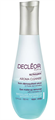 Decléor Aroma Cleanse Eye Make-Up Remover